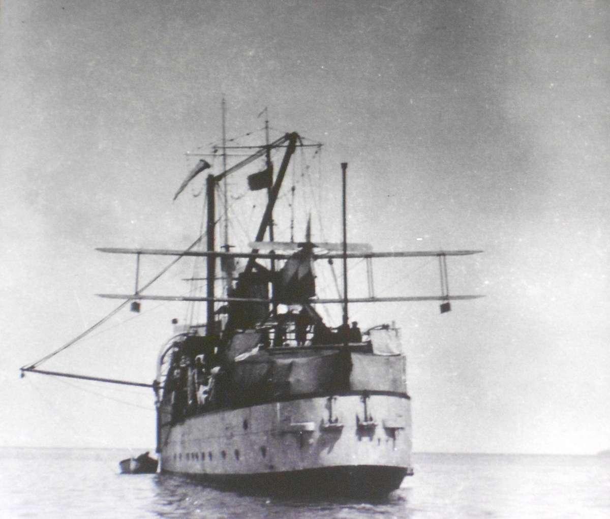Fairey111D