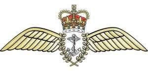 FleetAirArm_wings