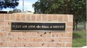plaques_wall_of_service_5
