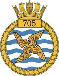 705_NAS_Badge
