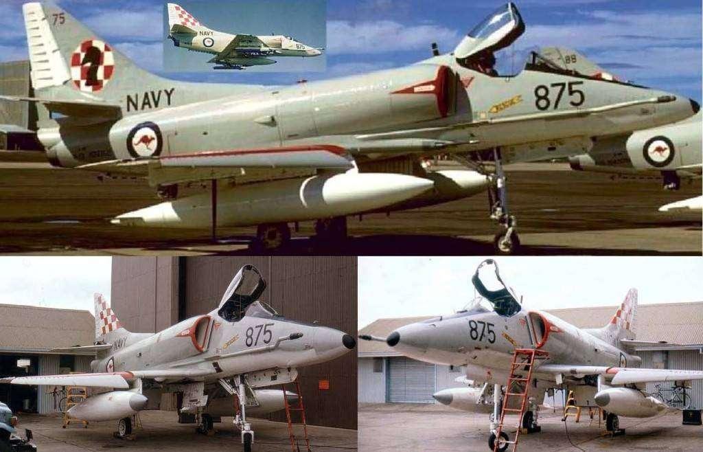 Skyhawk875