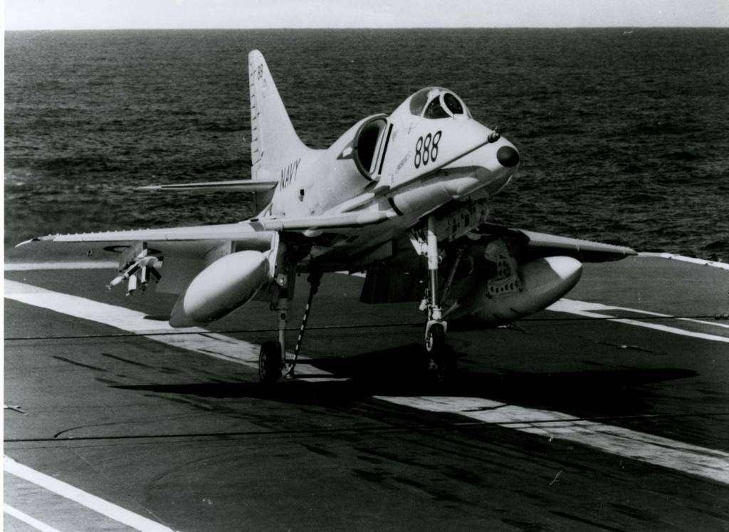 Skyhawk888Photo