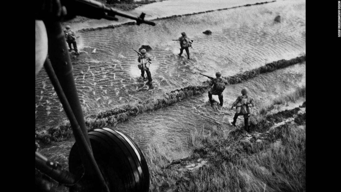 VietnamMediaCoverpic