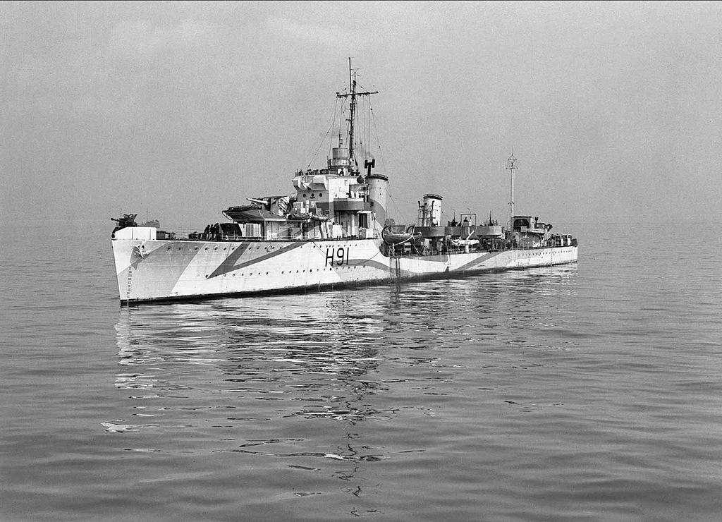 HMS_Bulldog