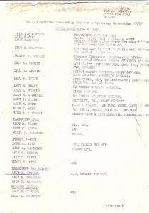 hc-723_page_1