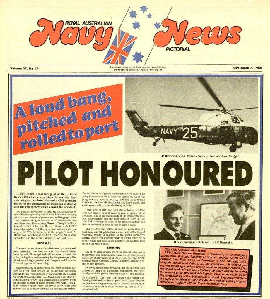 Navy_News-September-7-1984 1