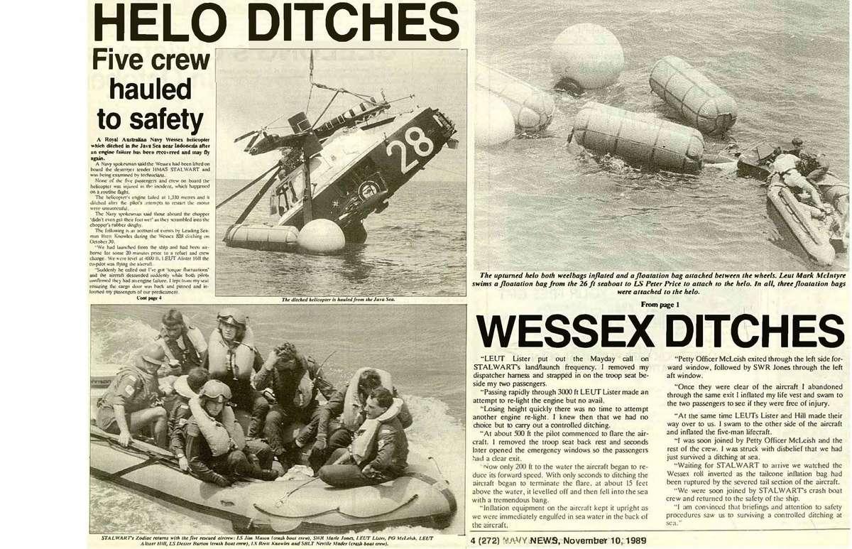 Wessex828(Edited)