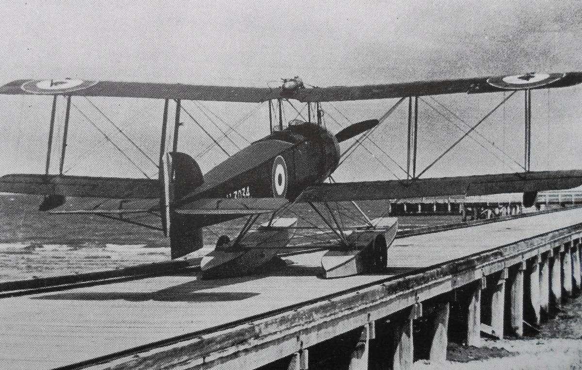 Avro504L-1