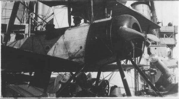 Avro504L-4HMAS_Australia