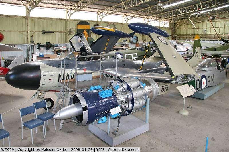 wz939classicjetfightersmuseum-parafield