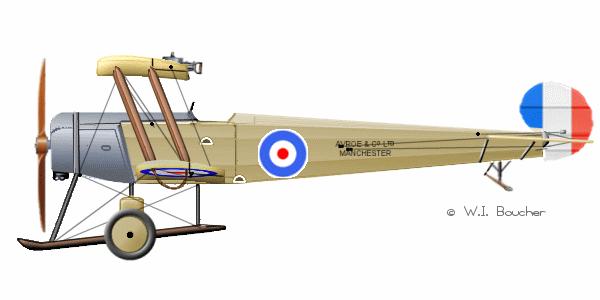 avro-504k-2-600px
