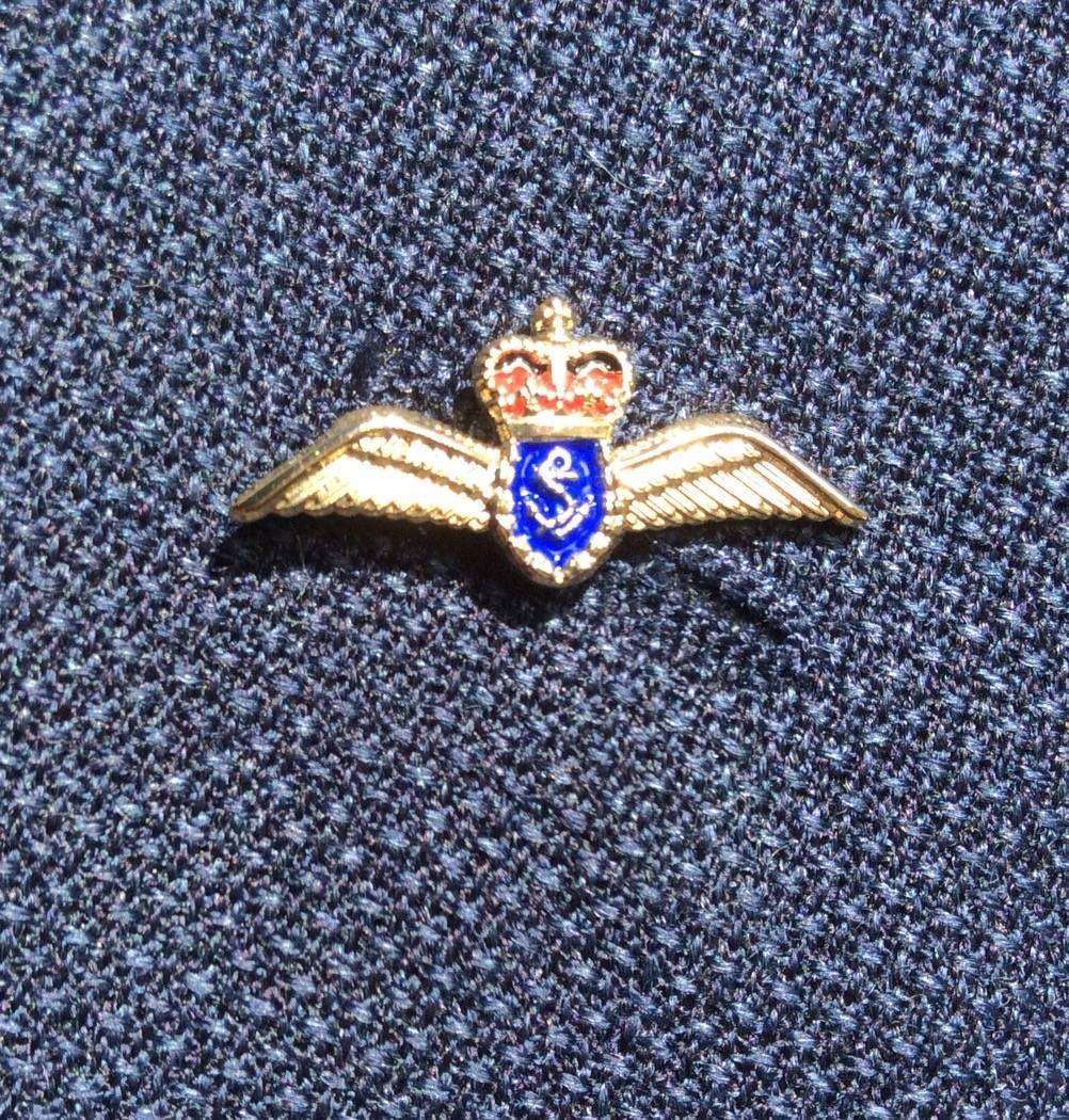 FAAAA | Fleet Air Arm Association of Australia