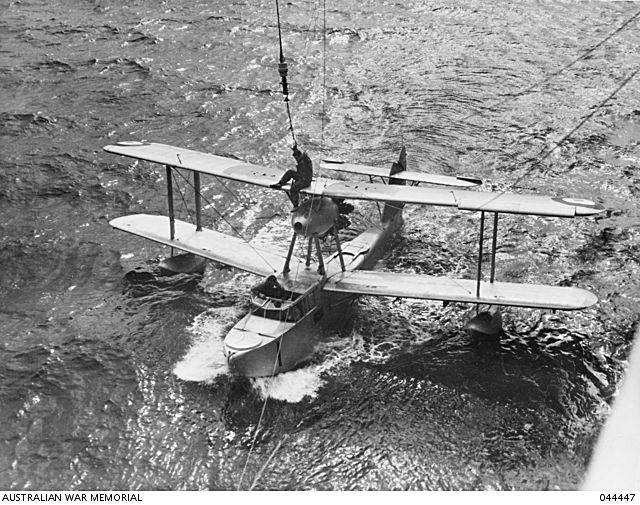 raaf-seagull-v-1939