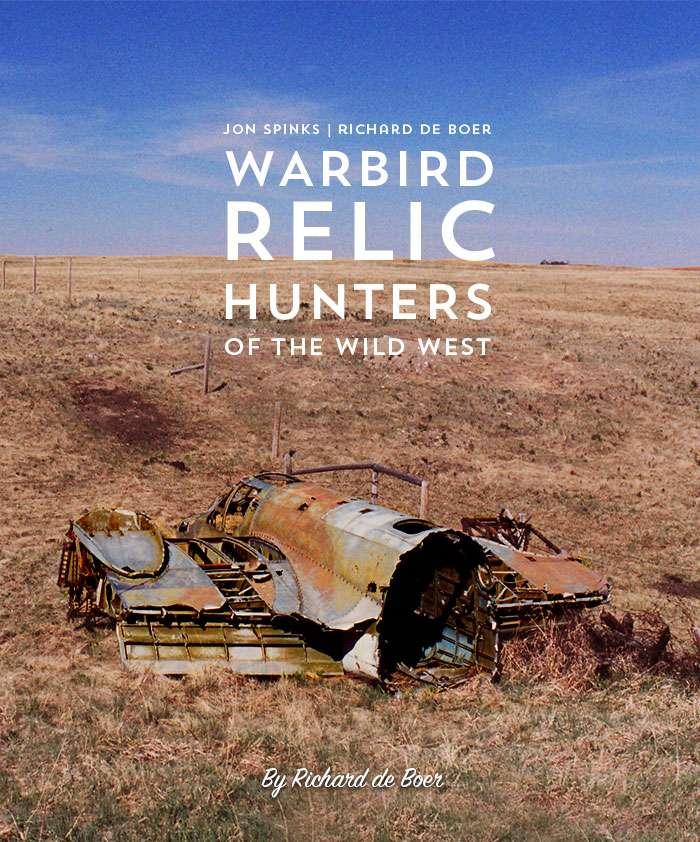 WarbirdRelicHunters1