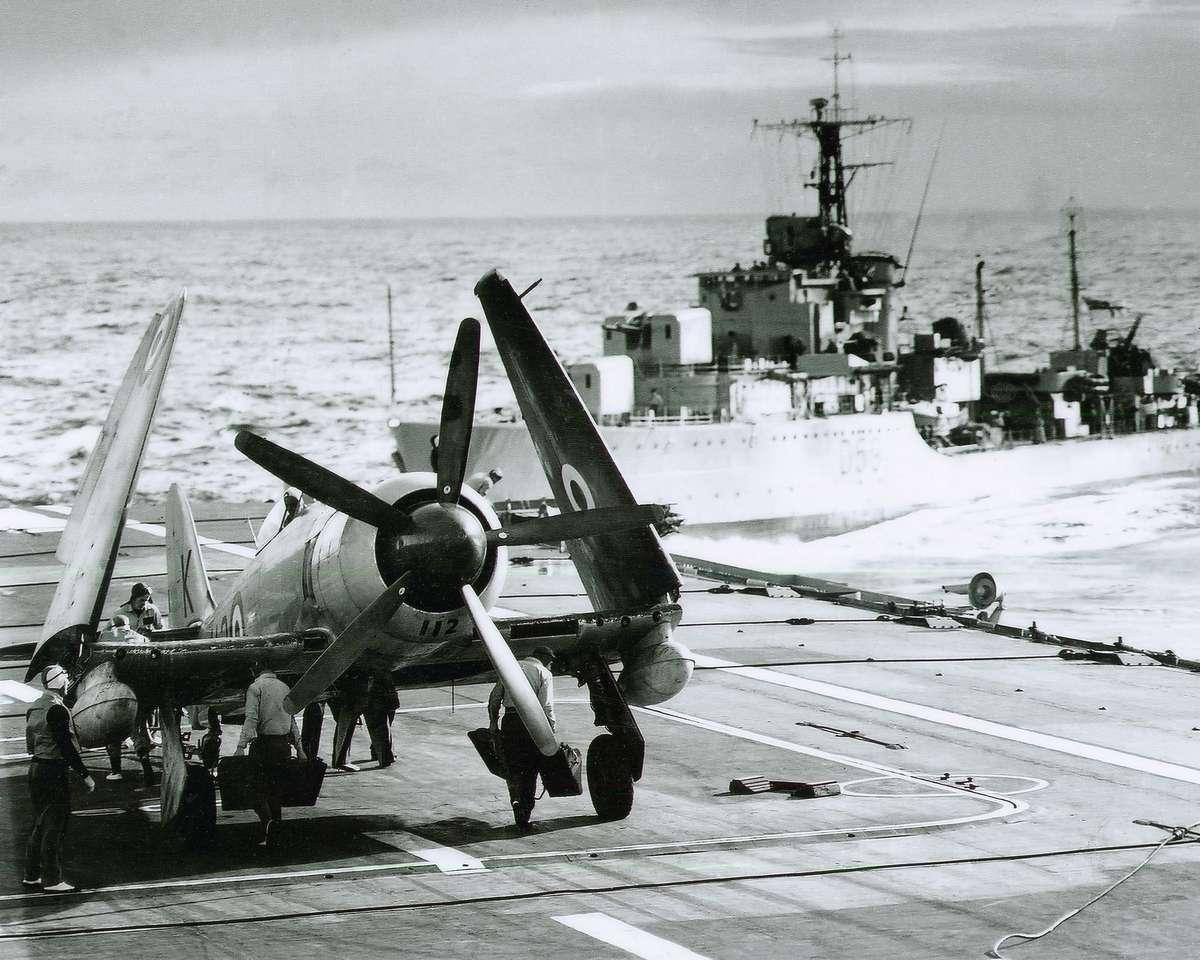 SeaFury-54