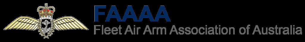 Fleet Air Arm Association of Australia