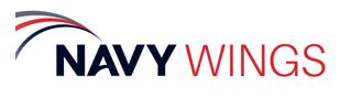 Navy Wings Heritage